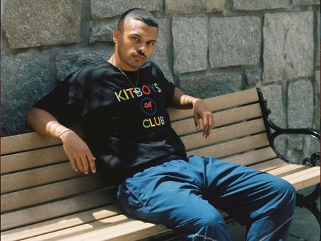 Sekou Thornell : Kitboys Worldwide