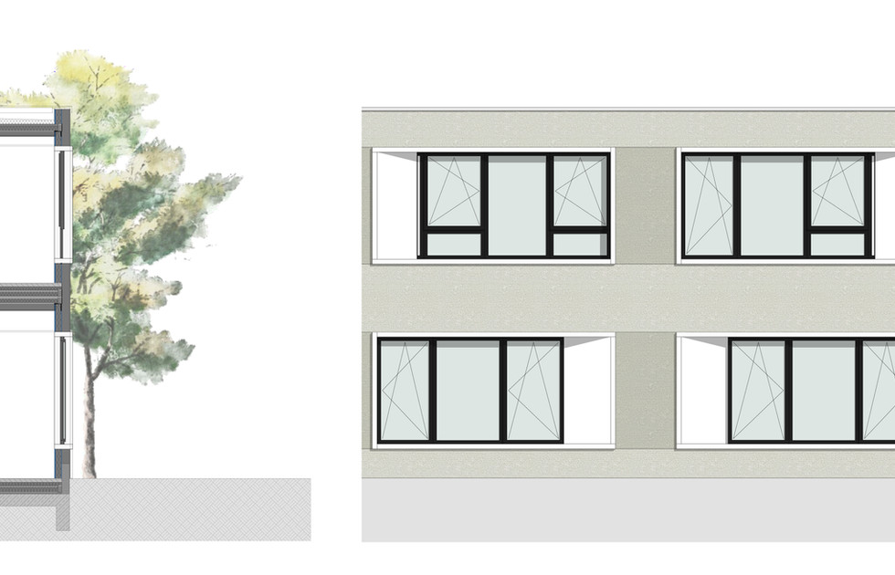 2020-07-28 - Zehdenick-Neubau Foerdersch