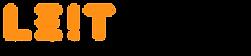Leitplan-Logo.png