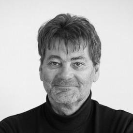 Siegfried Reibetanz