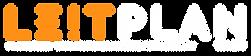 Leitplan-Logo_weiß.png