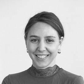 Nora Zimmermann