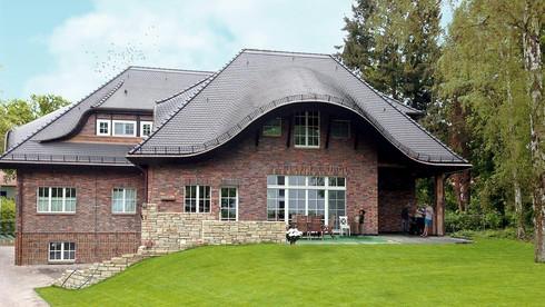 Villa Kleinmachnow