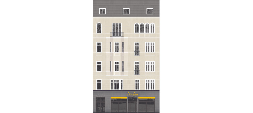 20201203_Ra35_Ansicht Straße 2.jpg