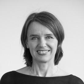 Leonie Heilmann