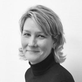 Christina Schwiering