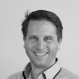 Carsten Schwiering