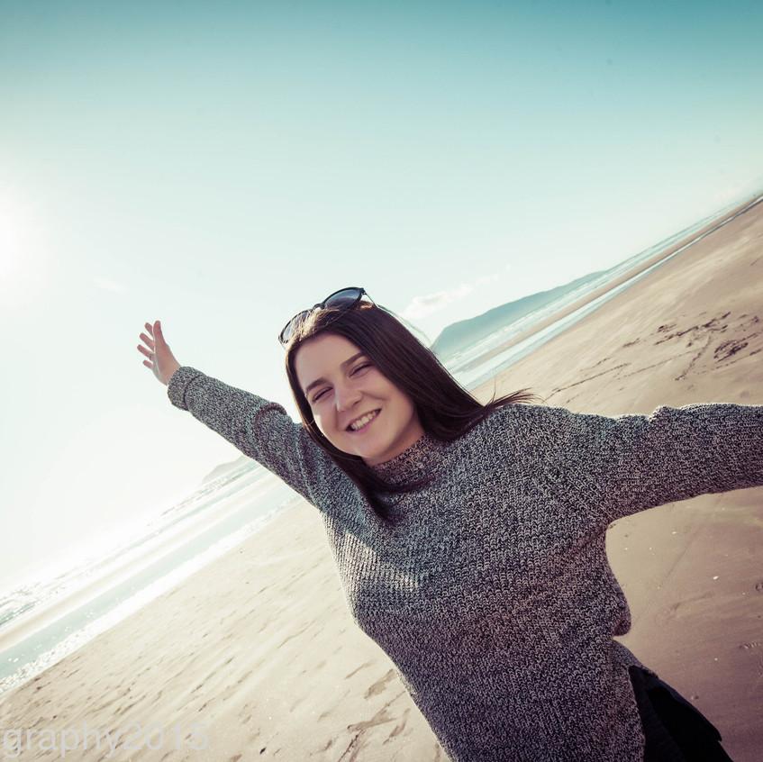 Lisa O'Neill_204