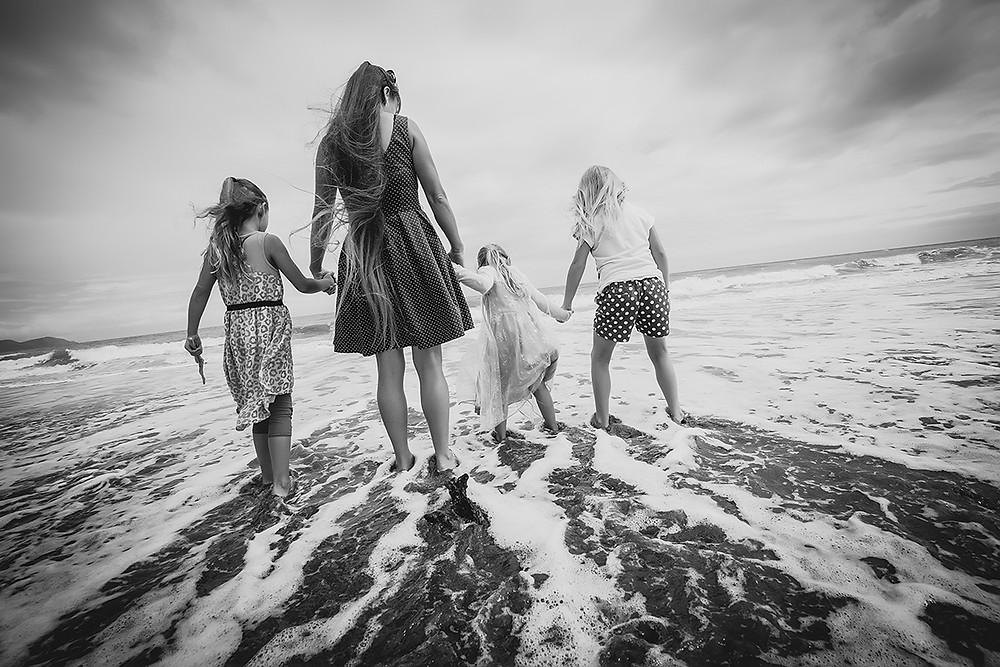 duo photography, wellington, family, kids, wellington, nz