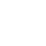 Duo Photography Franchise