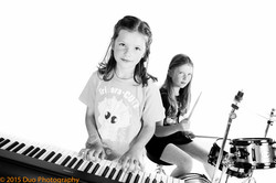 Musical Talents