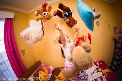 Toy World!