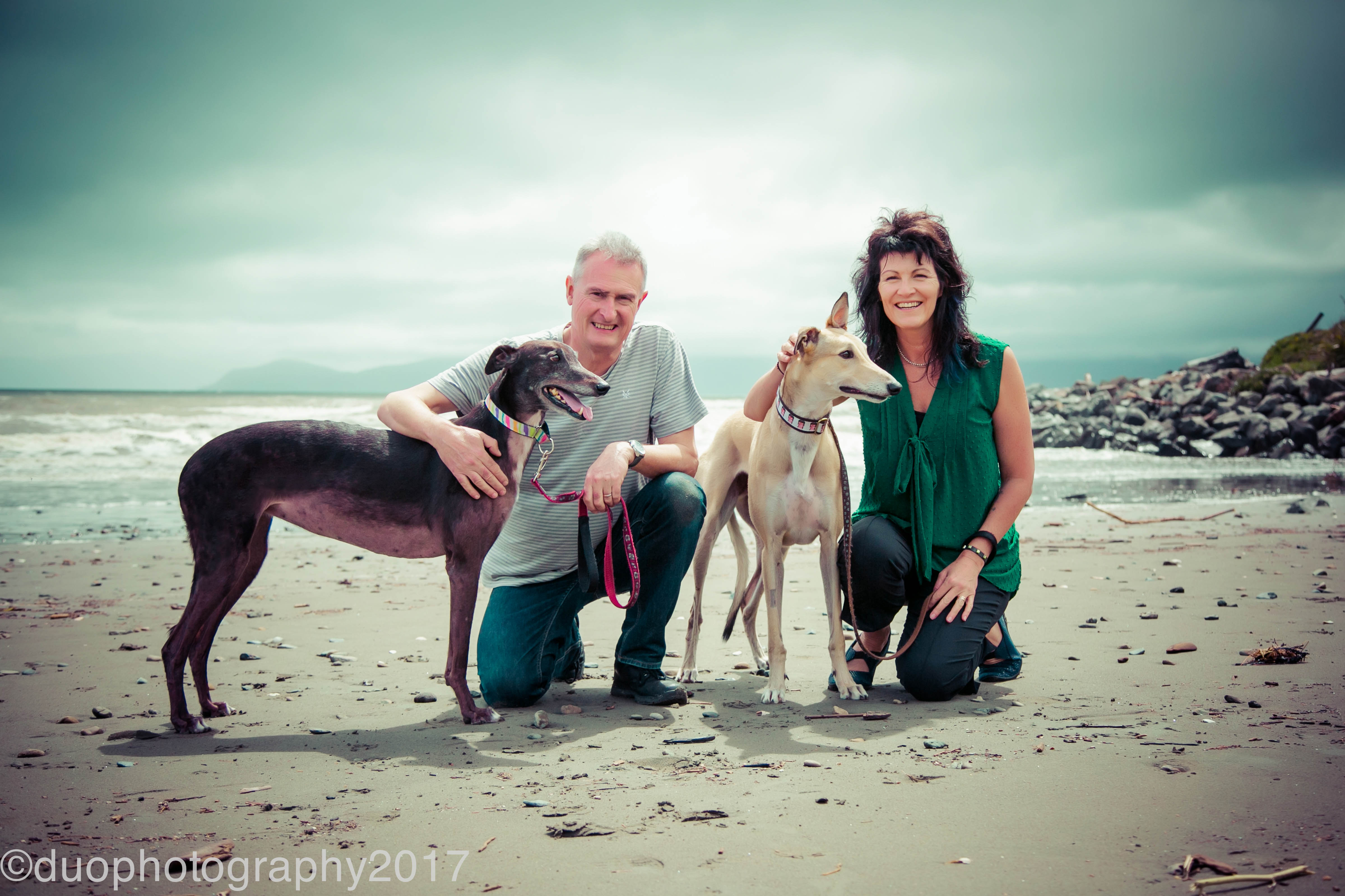 Duo Family Photography New Zealand