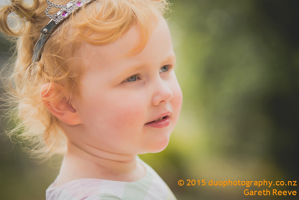 Laura Boyd_8581-2.jpg