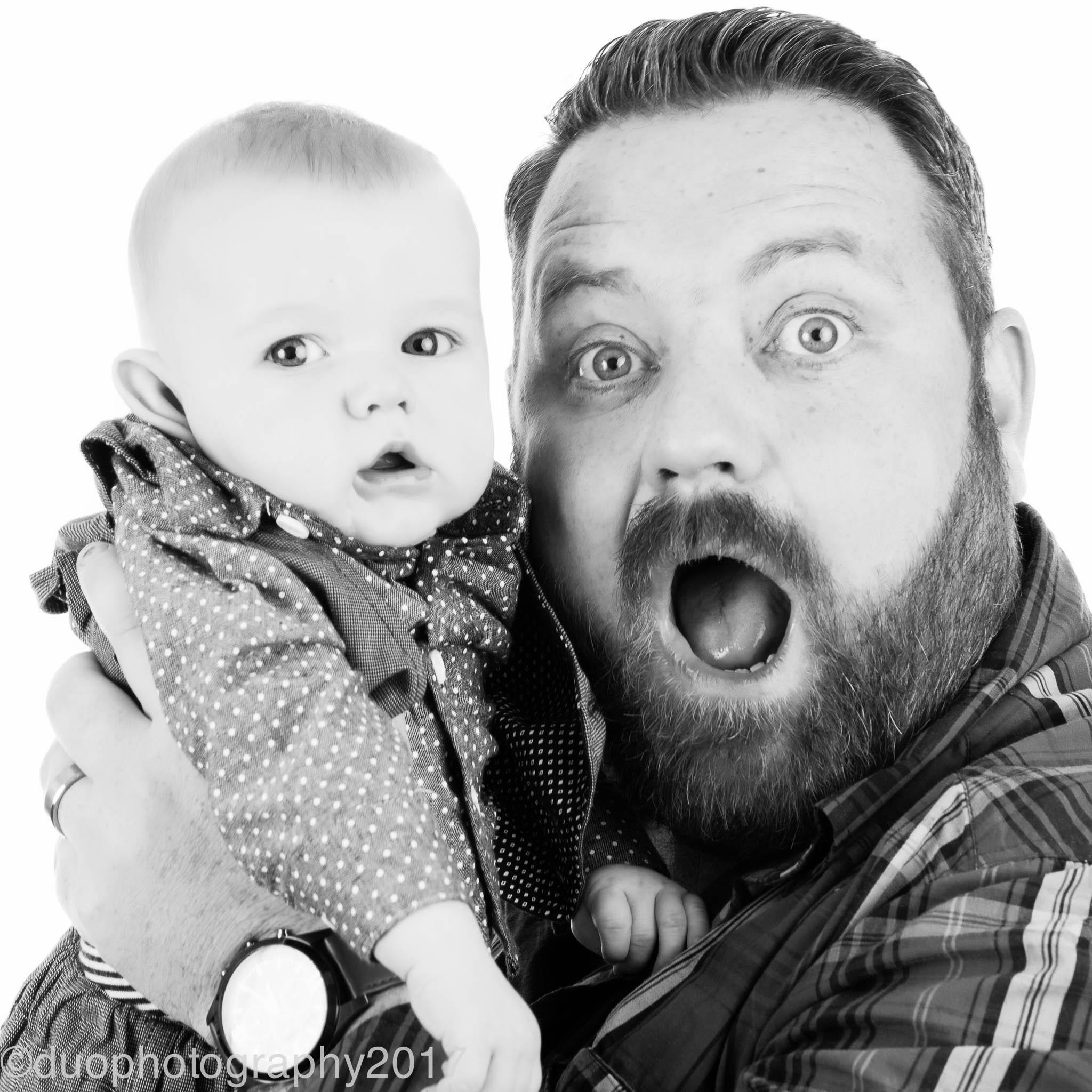 Duo Family Photography New Zealand