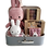 Thumbnail: Geboortepakket koffer XL