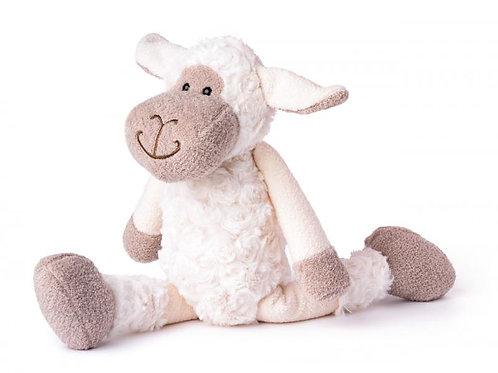 Olivia het schaap 35cm