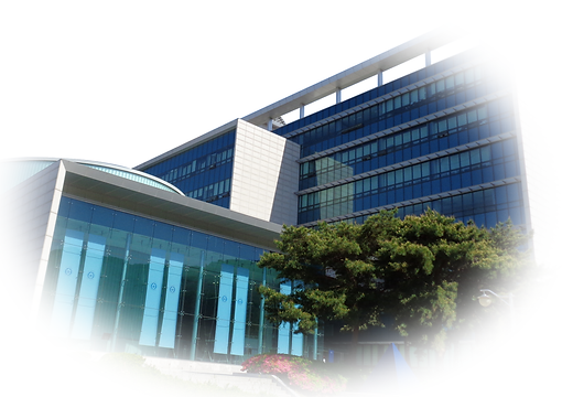 COMPANY BUILDING123.png