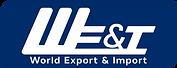 WENI_Logo.png