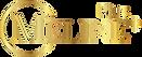 미라인플러스 로고.png