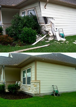 Exterior repair before & after_edited_edited.jpg
