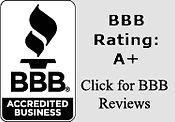 R.D. Construction BBB Reviews