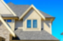 Conroe Roofing Contractor