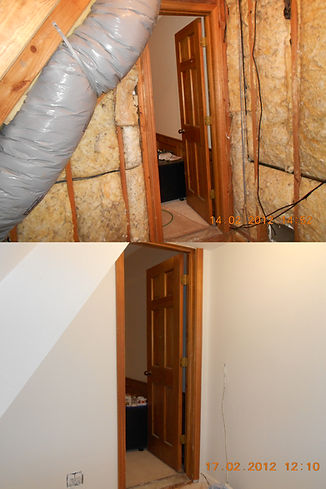 attic conversion 2 before and after.jpg