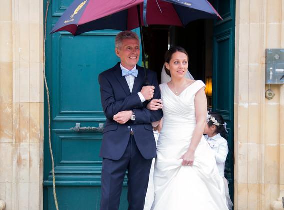 Jessica & Gonzague-Chateau074.jpg