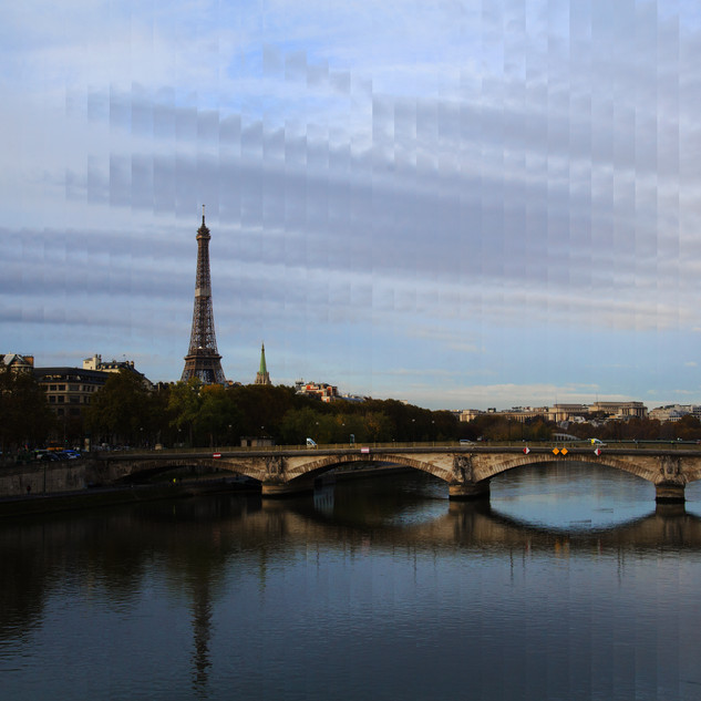 Bridge Alexandre III.jpg