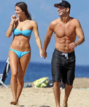 healthy couple.jpg