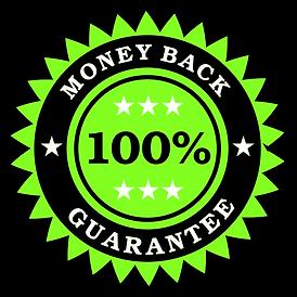 money-1211412_960_720.png