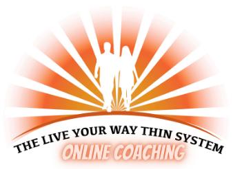 Online coaching.png