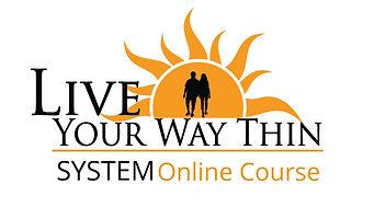 SYSTEM  Logo.jpg