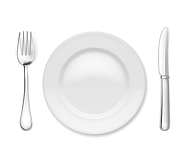 Plate with cutlery _sm.png