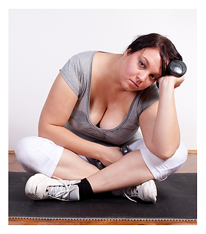 Overweight-woman-tired-of-exercising.png