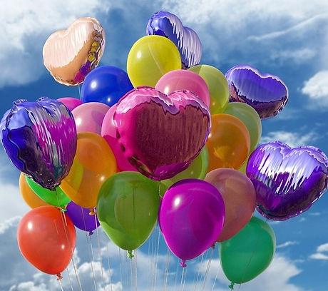 balloons-1786430_1280_edited_edited.jpg