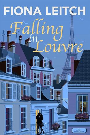 Falling in louvre ebook cover.jpg