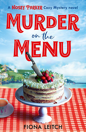 Murder on the Menu cover.JPG