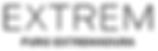 Logo Extrem