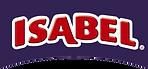 nuevo logo-ISABEL_sin fondo blanco_alta.