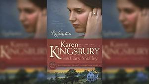redemption-karen-kingsbury.jpg