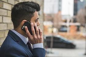 negative-space-thumb-businessman-call-mo
