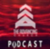 Podcast - Advancing Church_edited.jpg