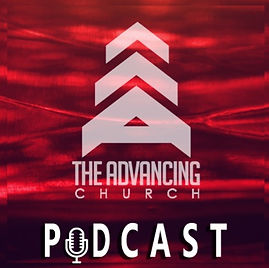 Podcast - Advancing Church_edited.jpg