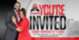 invite2019-2.jpg
