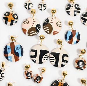 Earrings07_18-P1.JPG
