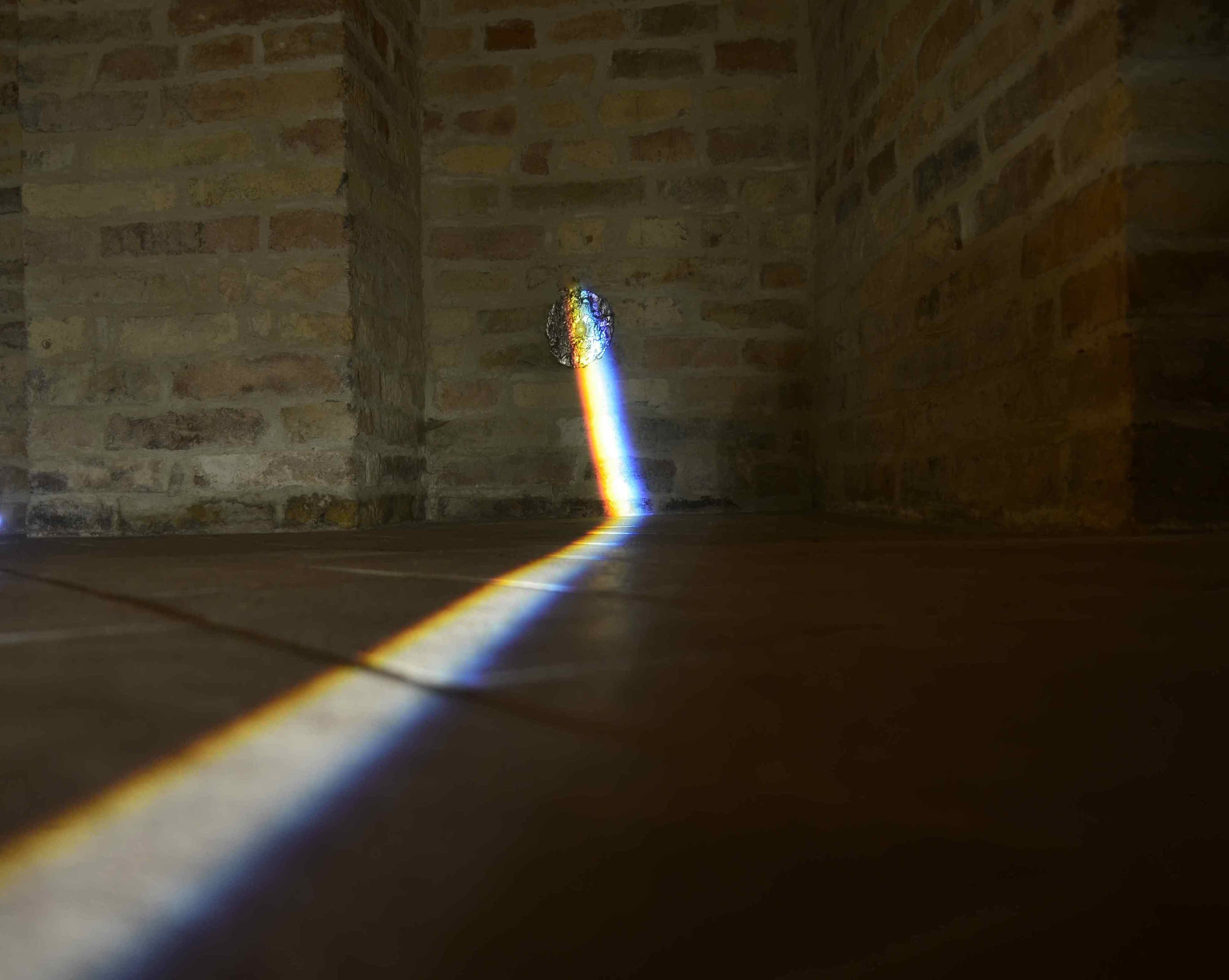 Ogni_cosa_è_illuminata#3
