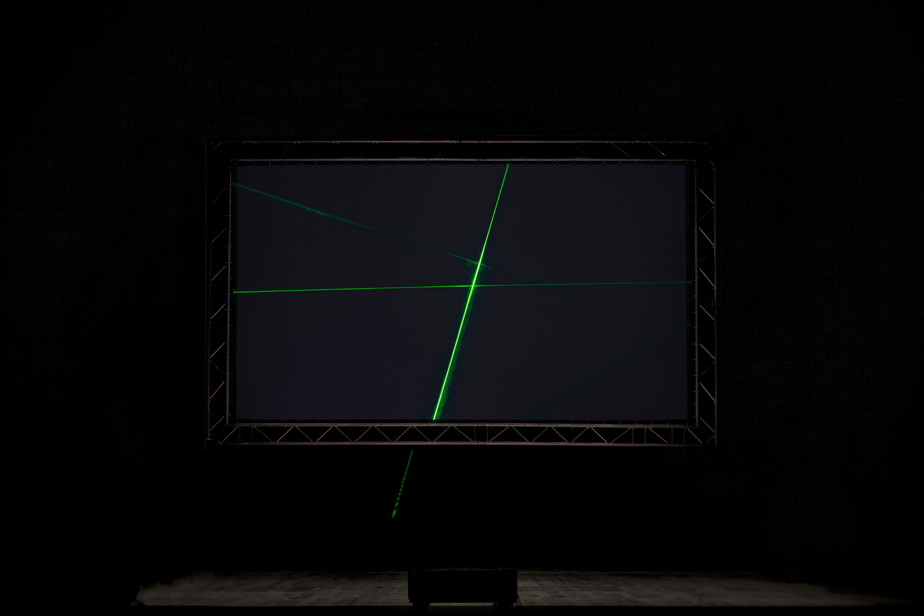 Flow - Triennale Milano