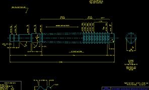 broach engineering